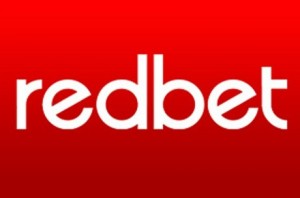 Red Bet Logo