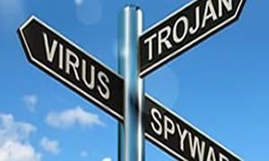 Virus_Schild (Copy)