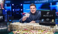 WPT_Champ_David_Paredes