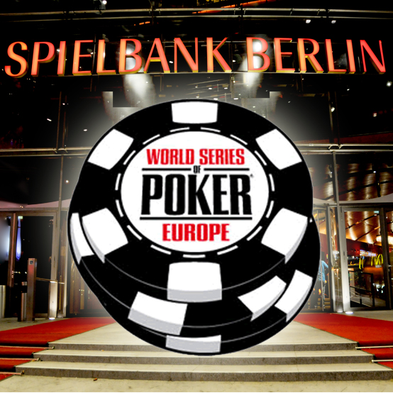 berlin poker wsop