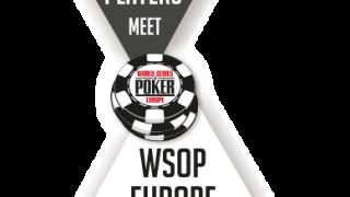Westspiel_WSOP