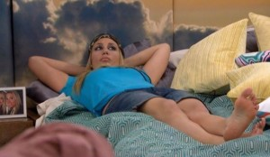 bb17-feeds-20150724-1854-vanessa-00-560x325