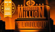concord_millionV