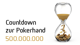 countdown-500_millionen_gold_273x155