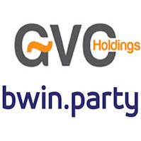 gvc_bwin