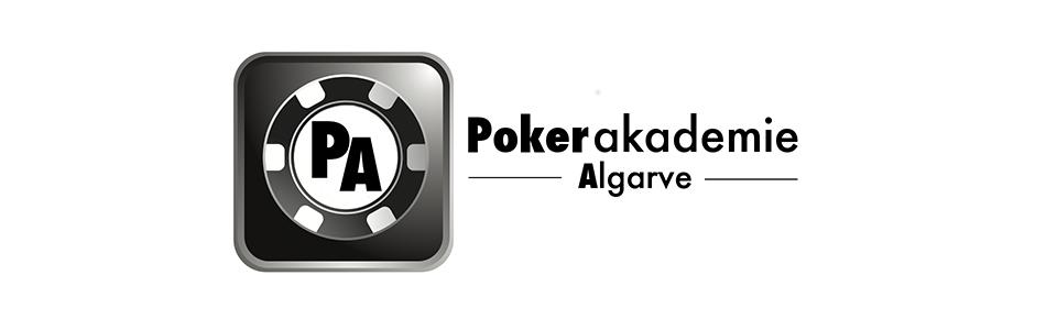 logo-1-mitte-960x300_eyecatcher