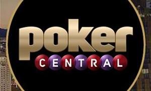 poker_central (Copy)