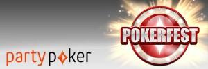 pokerfest-2015-partypoker