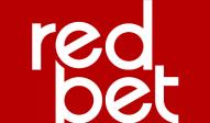 redbet-casino-3-55531ac07528f7b7418b4569