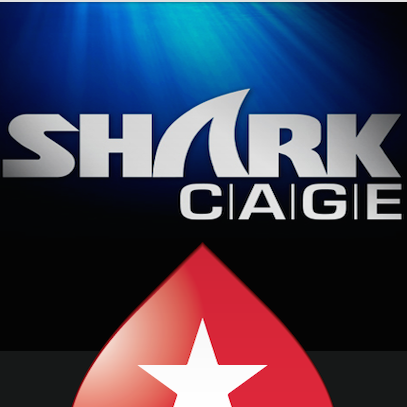 shark_cage