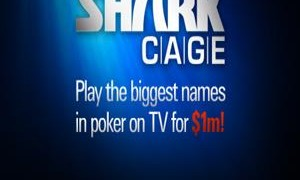 shark_cage_logo_16feb15 (Copy)