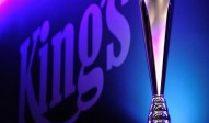 th_PokerStars Kings Cup 1B_2PokerStars Kings Cup trophy  STA_2461-2