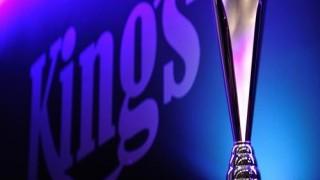 th_PokerStars Kings Cup 1B_2PokerStars Kings Cup trophy  STA_2461-2