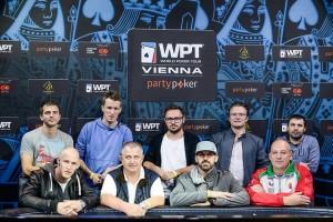 wptn2015_final_table