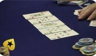 4karten