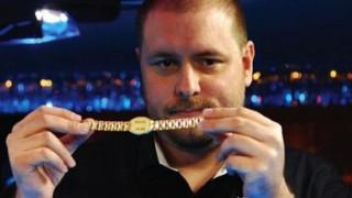 Bihl und das Bracelet