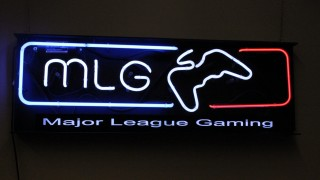 Major_League_Gaming