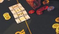 Pokern2