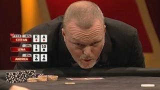 Raab Pokernacht1