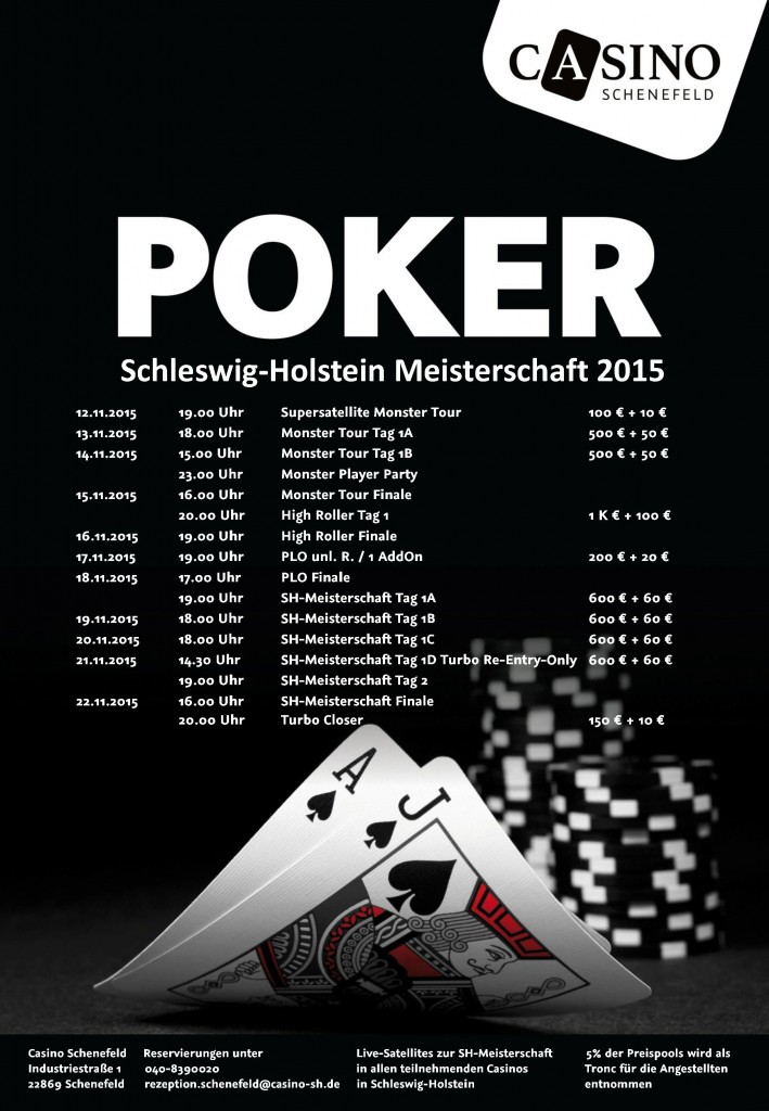 pokerstars sh casino