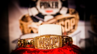 WSOPE-bracelet