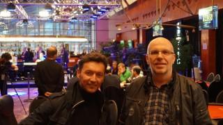 WSOP_Berlin