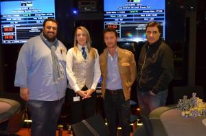 Poker Duisburg