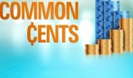 common_cents