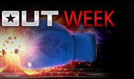 knockout-week-header