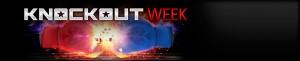 knockout-week-header
