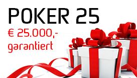 poker25_273x155