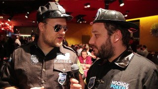 poker_patrol