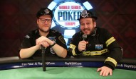 poker_patrol_hgp