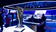 season-nine-trophy-ept9-barcelona-1081238649
