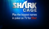 shark_cage_logo_16feb15