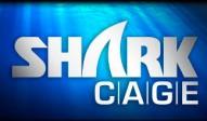 sharkcage31