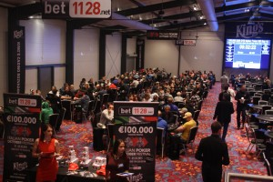 th_Poker Arena