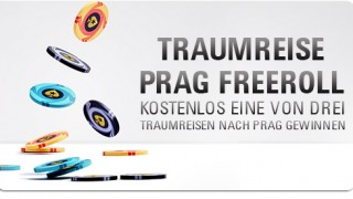 traumreise-prag-header
