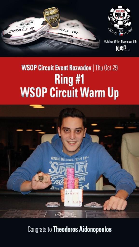 wsop-winner-event#1