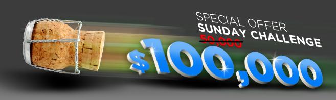 100k_challenge_online_poker