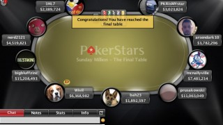 2015.11.01-sundaymillion-finaltable