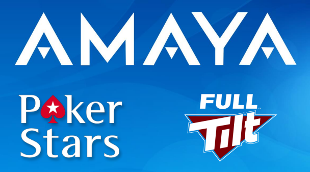 Amaya_Gaming