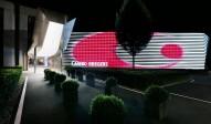 Casino Bregenz