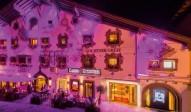Austria Casino Kitzbühel