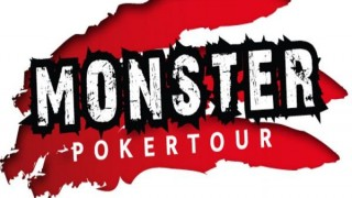 Casino_Schene_Website_Teaser_Poker_v04_RZ_Monster-2a649935 (Copy)