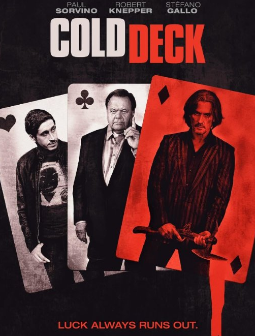 Cold_Deck_Movie