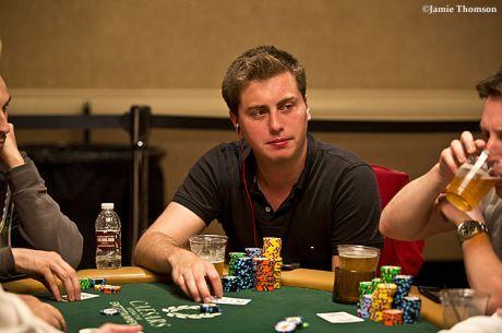 genting poker tournaments liverpool