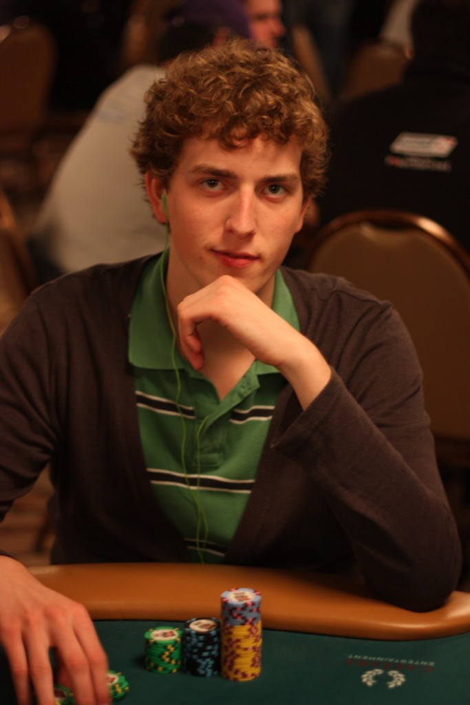 Lukas Bäumer