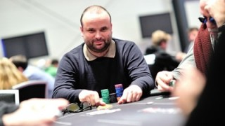 Overall Chipleader Lukas Zaskodny