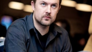 Maciej-Kondraszuk-326x235
